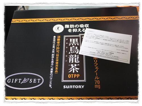 dc091802 コピー1.JPG