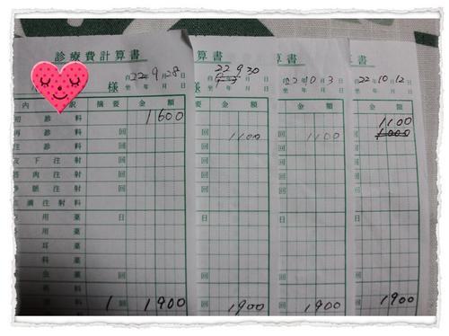 dc101403 コピー1.JPG